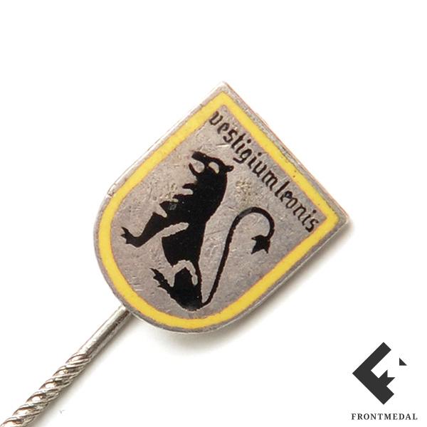 Знак 26-й боевой группы бомбардировщиков Люфтваффе