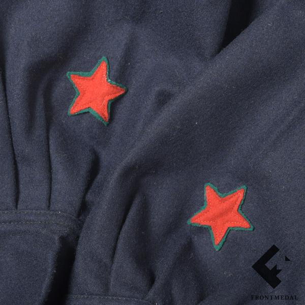 Карточка заключённого Шталага (лагерь военнопленных)