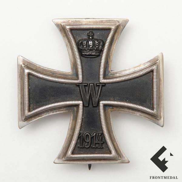 Крест 1914 картинка