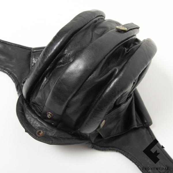 Железный крест 1-го класса образца 1914 года на иголке