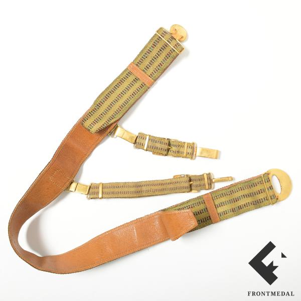 Знак Отличник социалистических соревнований (НКСМ, 1939-46 гг.)