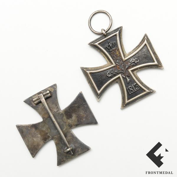 Железные кресты картинка