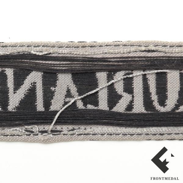 Личный жетон Детектив Полиции Шривпорт (Луизиана, США)