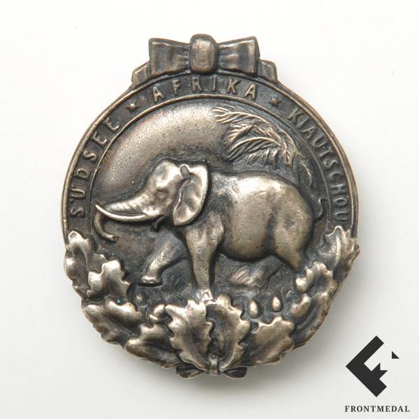 Знак Орден Слона