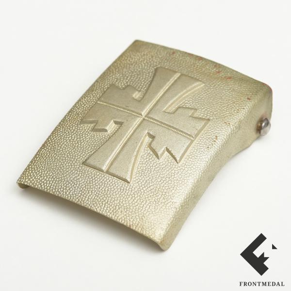 Орден короны 4-го класса (Пруссия, 1868 - 1918 гг.)