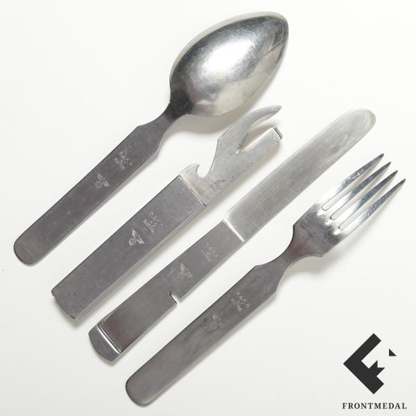 Орден Короны короля Звонимира 3 кл. с мечами (Хорватия, 1941 г.)